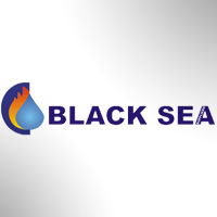 BlackSea Suppliers